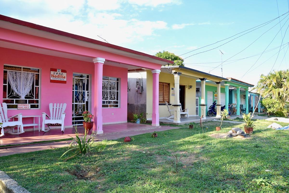 Vinales Cuba colors.jpg