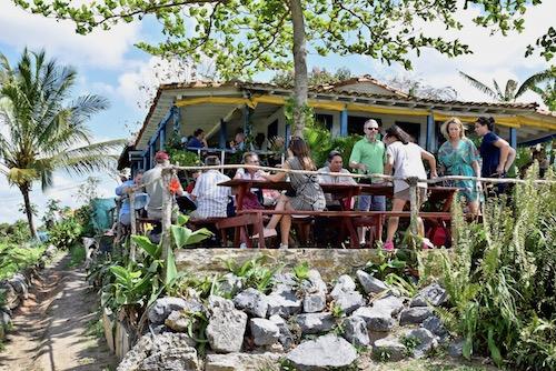 Finca Agroecologica Vinales restaurant.jpg