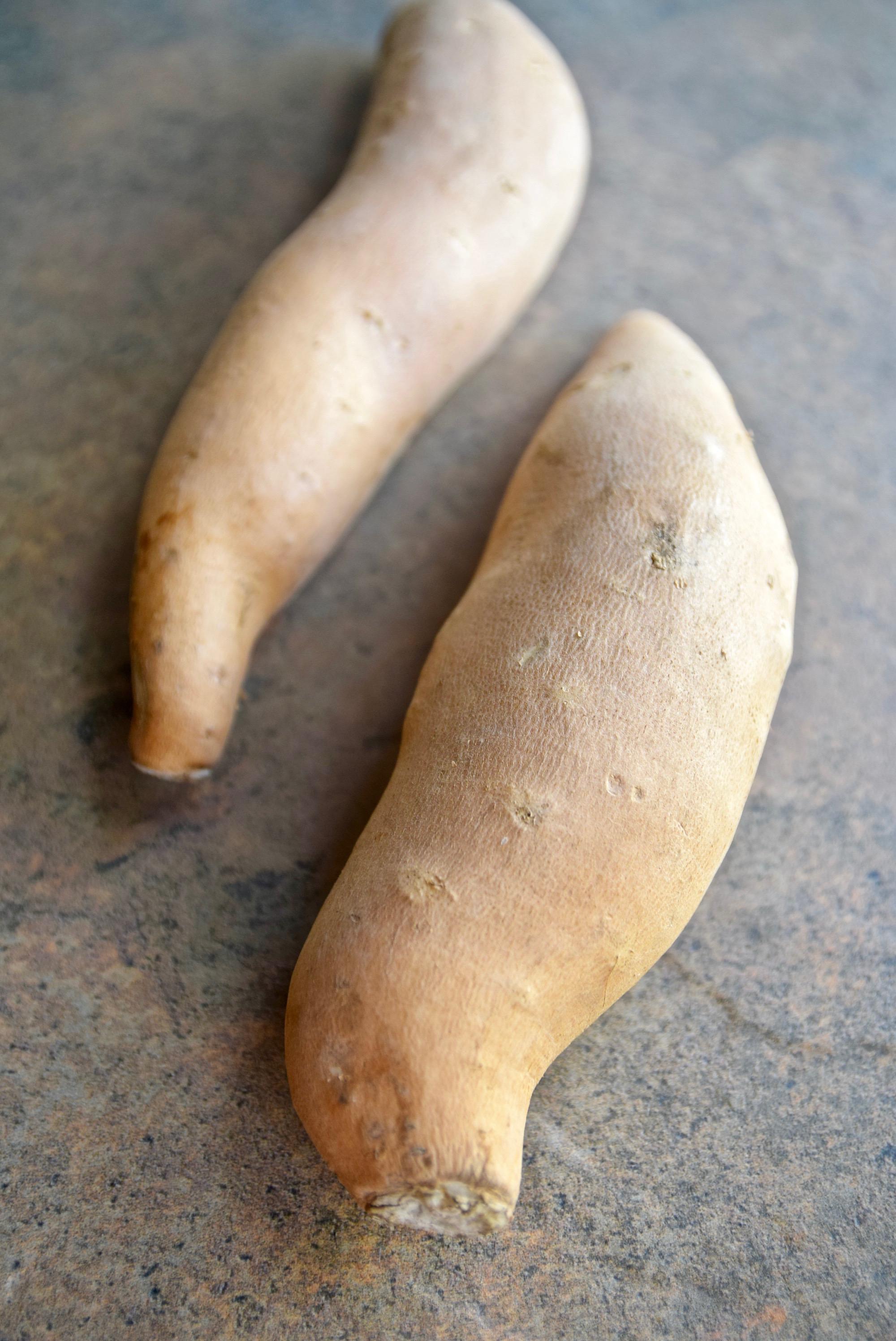 white sweet potatoes.jpg