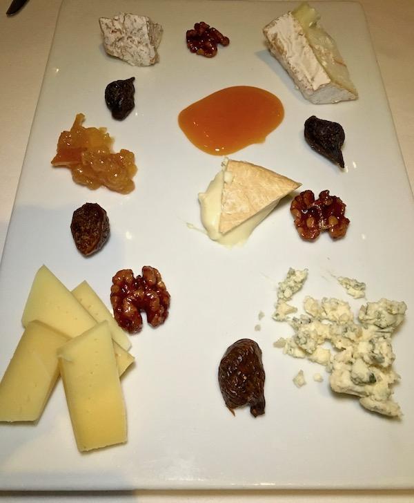 Providence cheese.jpg