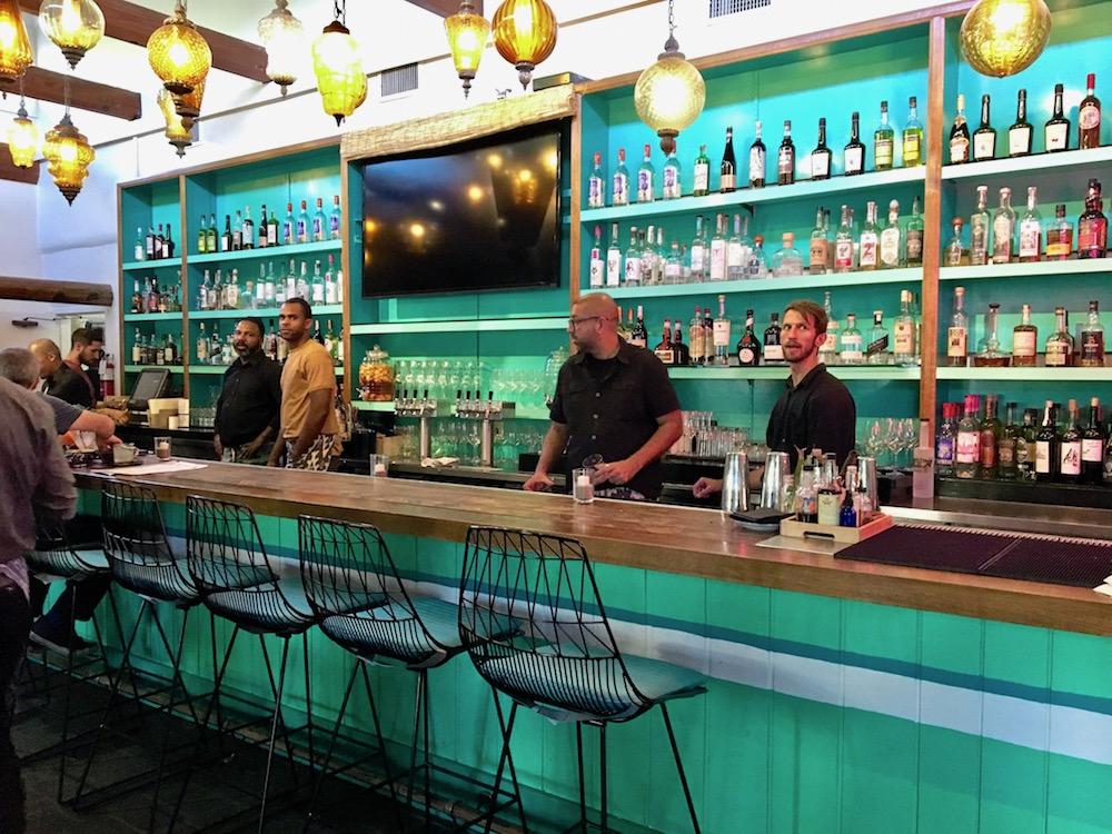 Tallula's Bar Santa Monica.jpg
