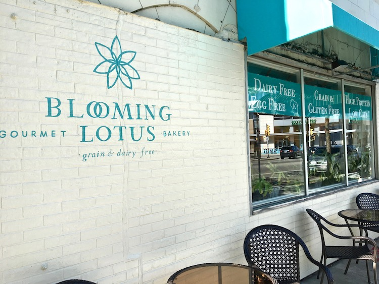 Blooming Lotus Milwaukee.jpg