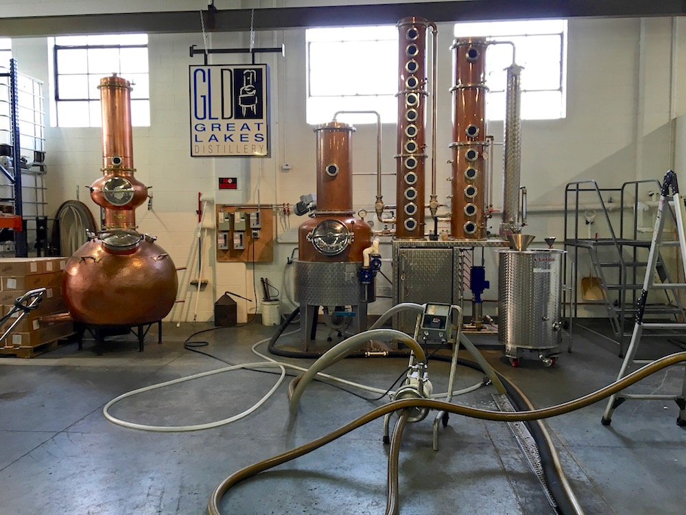 Great Lakes Distillery.jpg