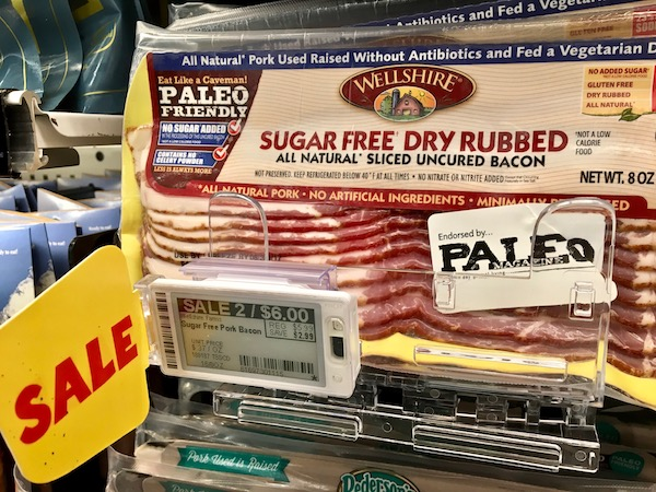 Whole Food 365 discounts.jpg