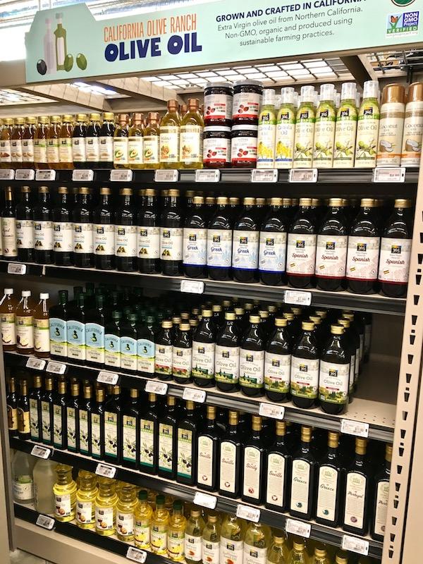 Whole Foods 365 CA olive oil.jpg