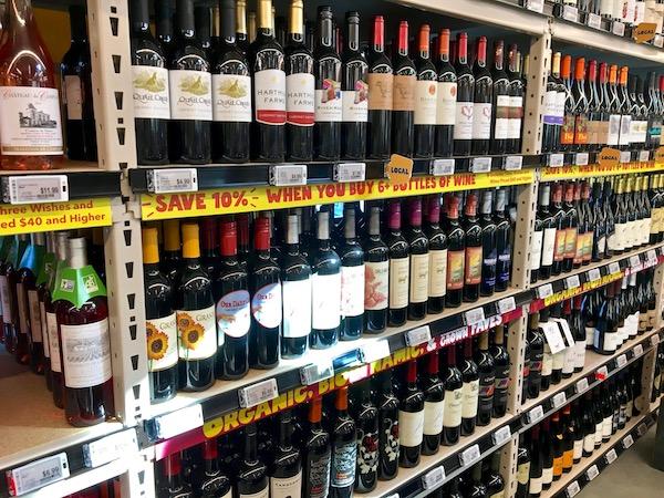 Whole Foods 365 wine.jpg