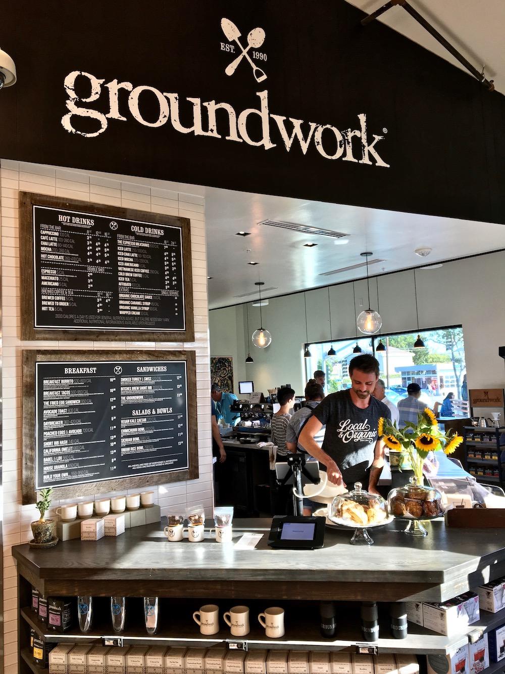 Groundwork 365 Santa Monica.jpg