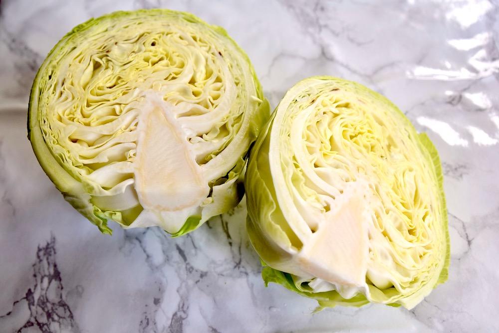 Raw cabbage.jpg