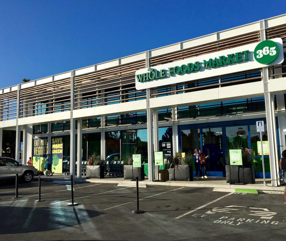 Whole Foods 365 Cloverfield Pico.jpg