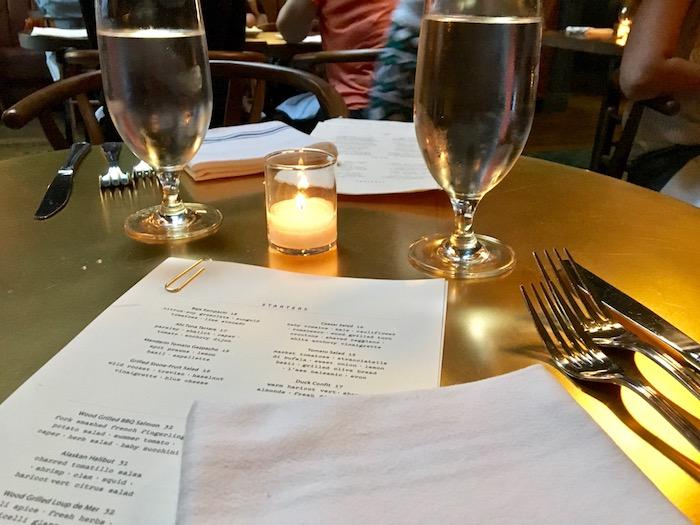 Lunetta dinner menu.jpg