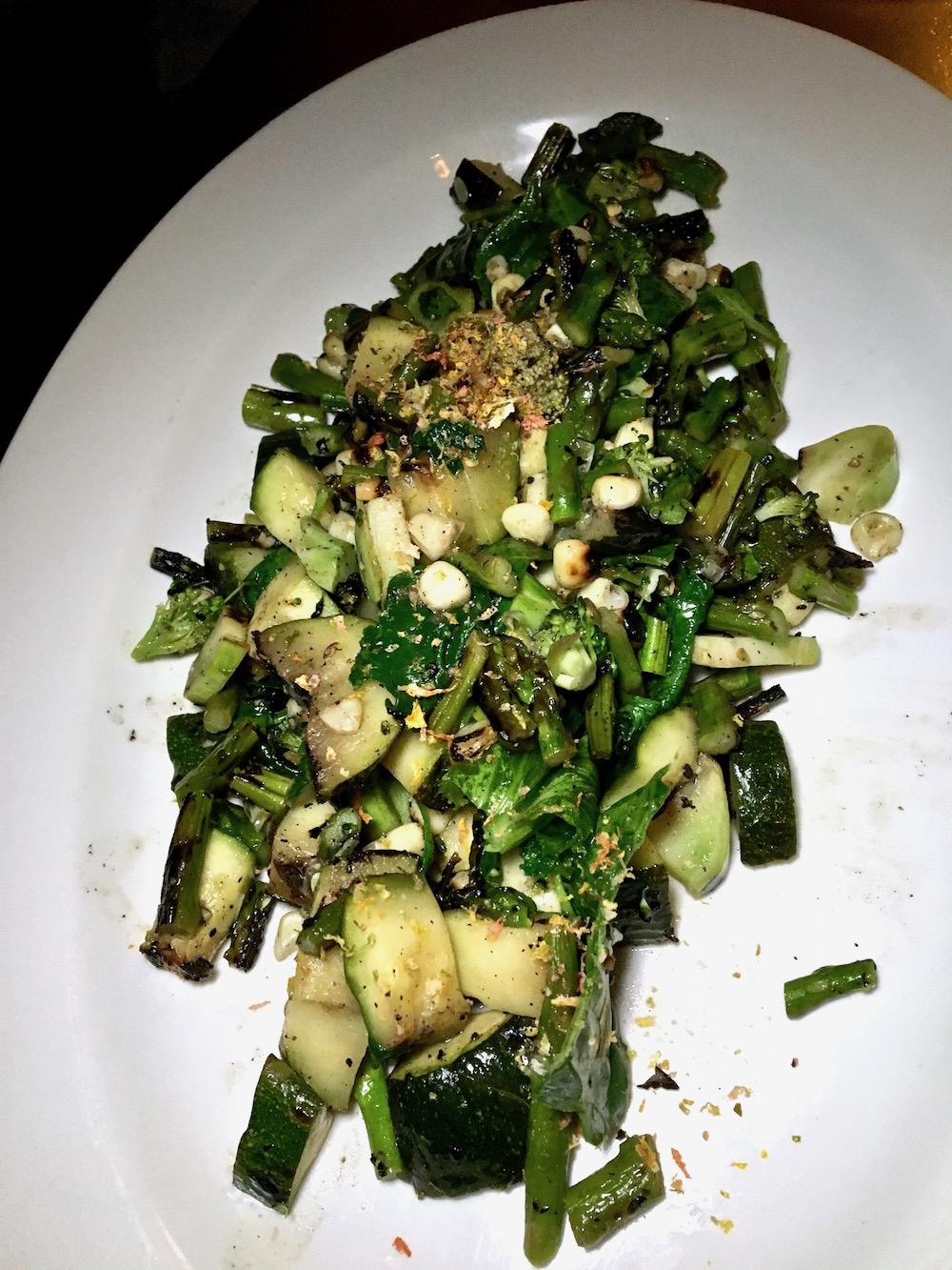 Lunetta vegetables.jpg