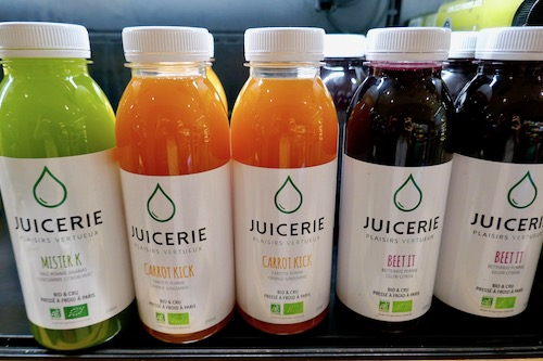 Juicerie Paris.jpg