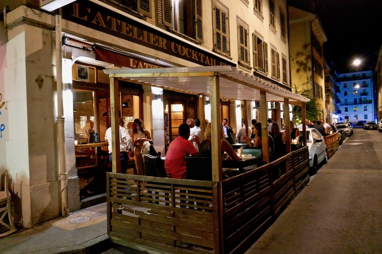 L'Atelier Cocktail bar Geneva.jpg