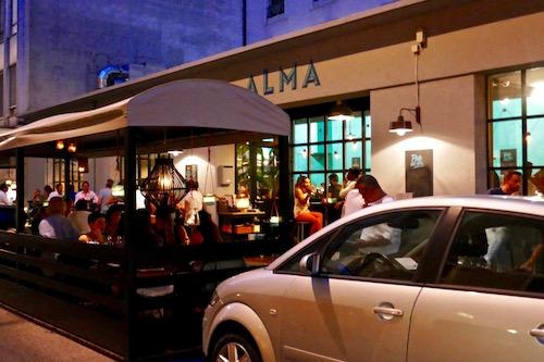 Alma Peruvian Geneva.jpg