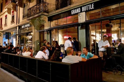 Grand Bottle Geneva.jpg