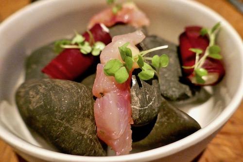 Grand Bottle sushi tasting menu.jpg