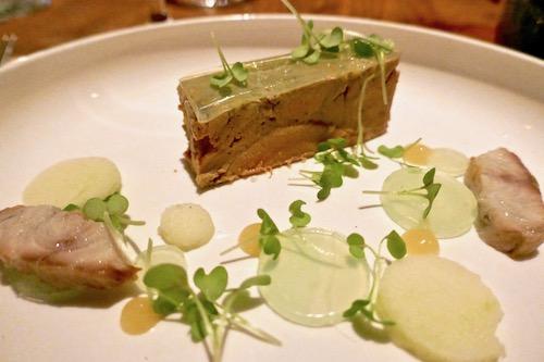 Grand Bottle foie gras.jpg