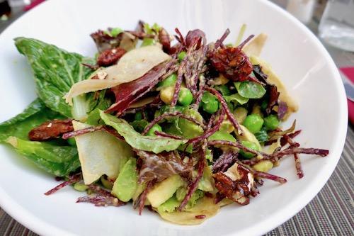 L'Addresse salad.jpg