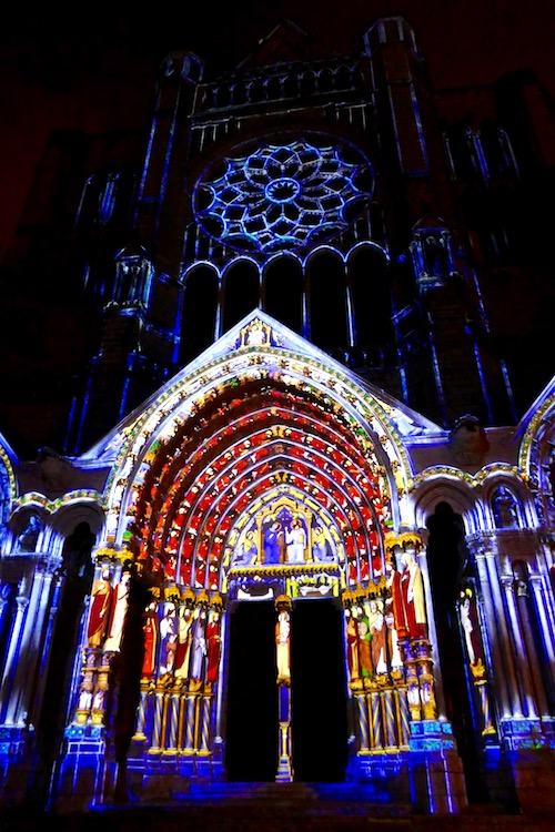Illuminations Chartres Cathedral.jpg