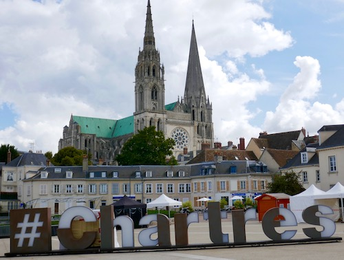 Chartres France.jpg