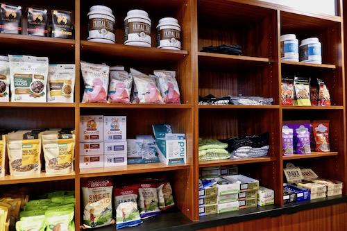 Primal Kitchen Restaurant supplements.jpg