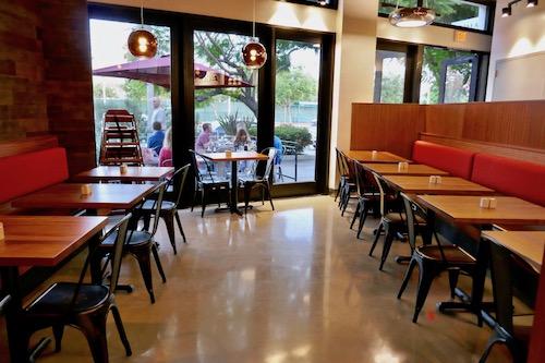 Primal Kitchen restaurant interior.jpg