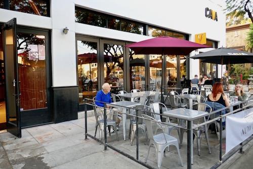 Primal Kitchen Restaurant Culver city.jpg
