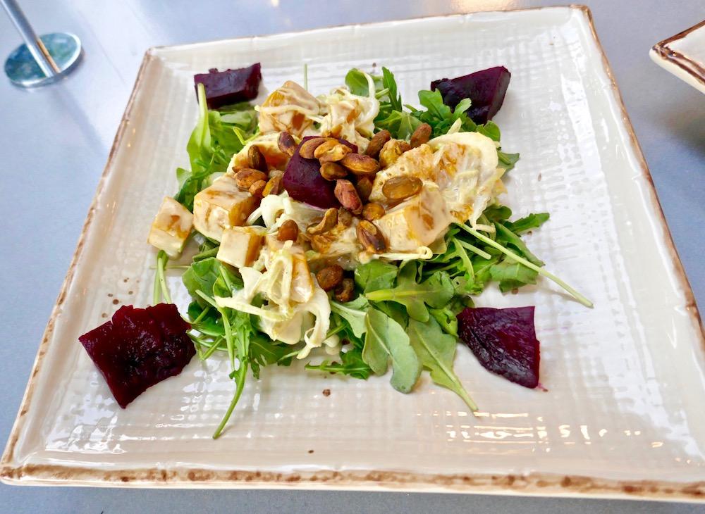 Primal Kitchen beet salad.jpg