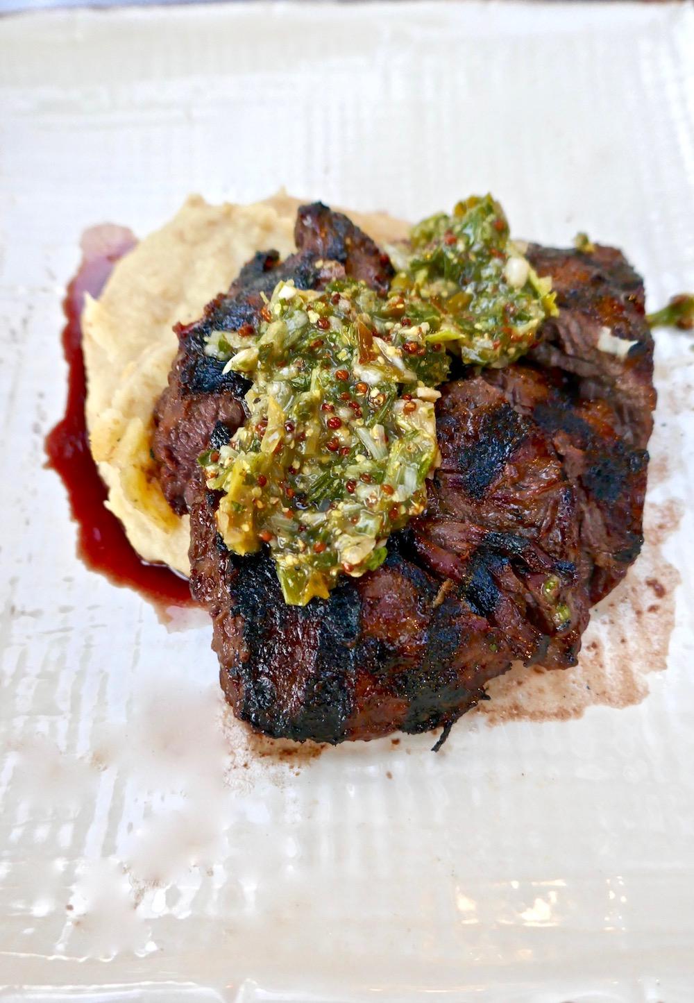 Primal Kitchen chimichurri skirt steak.jpg