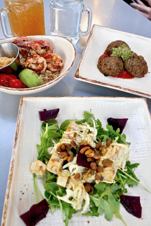 Primal Kitchen restaurant Los Angeles.jpg
