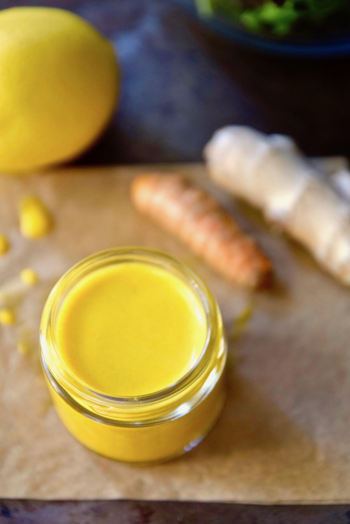 Vegan lemon ginger turmeric dressing.jpg