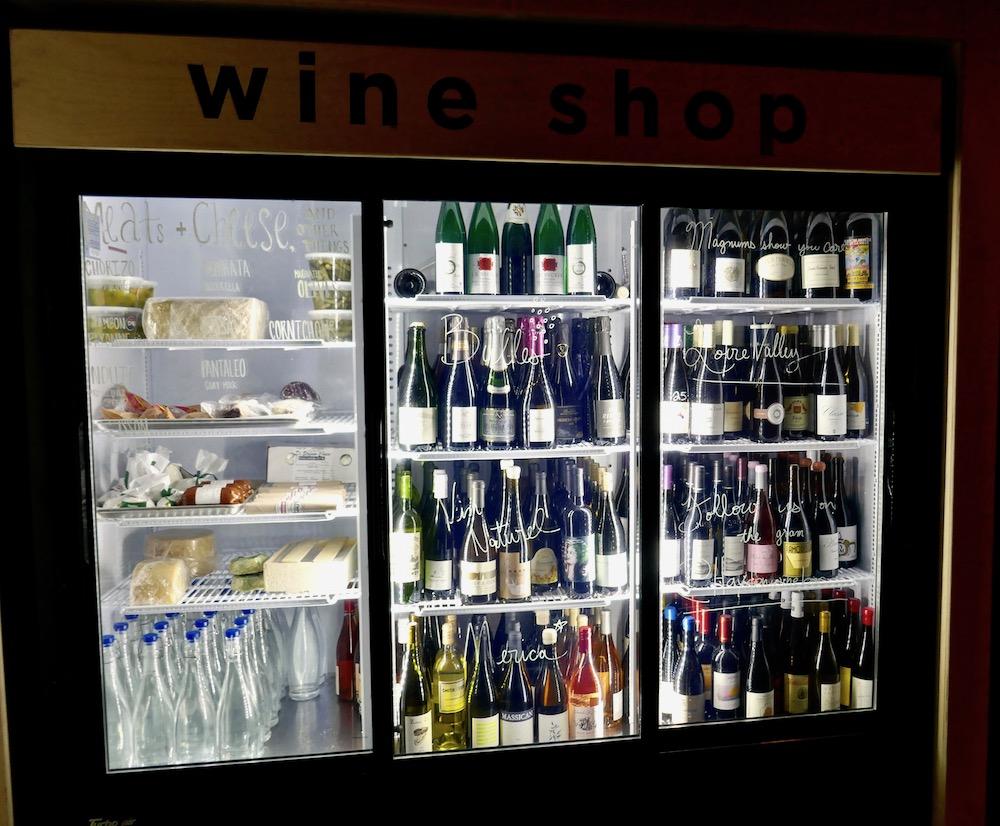 Hayden wine shop.jpg