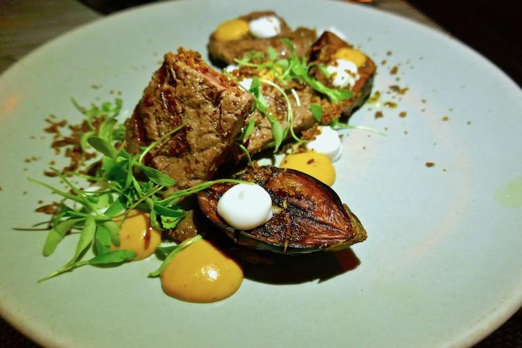 Neighbor Restaurant Venice roasted lamb.jpg
