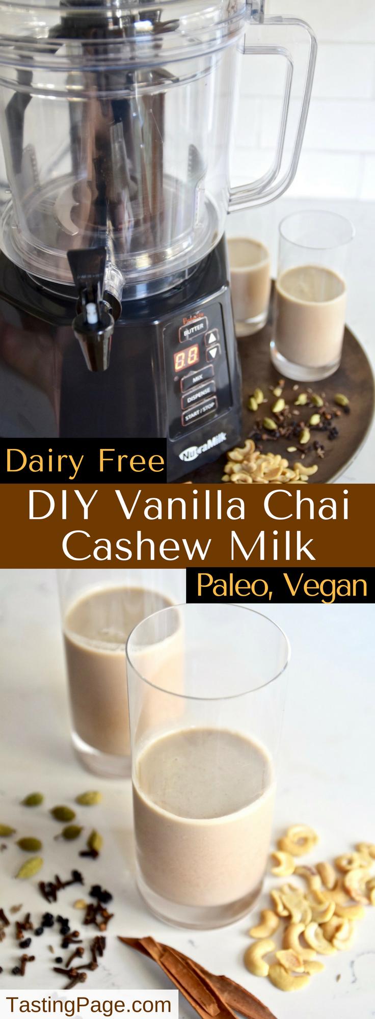 Dairy Free Chai Vanilla Cashew Milk Paleo Vegan.png