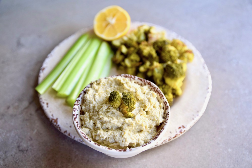 Vegan broccoli hummus.jpg