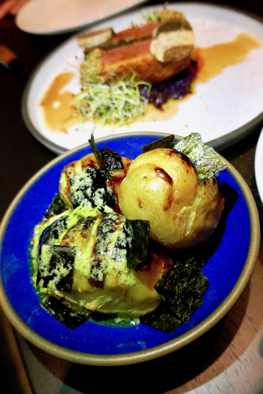 Native Restaurant  potatoes.jpg