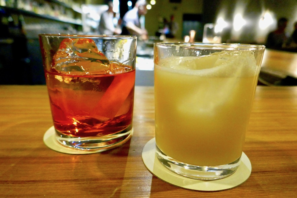 Shibumi cocktails.jpg