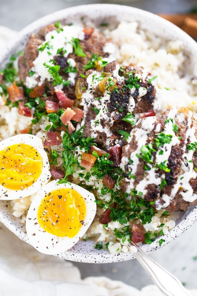 Whole30-Beef-and-Bacon-Breakfast-Bowl-4-683x1024.jpg