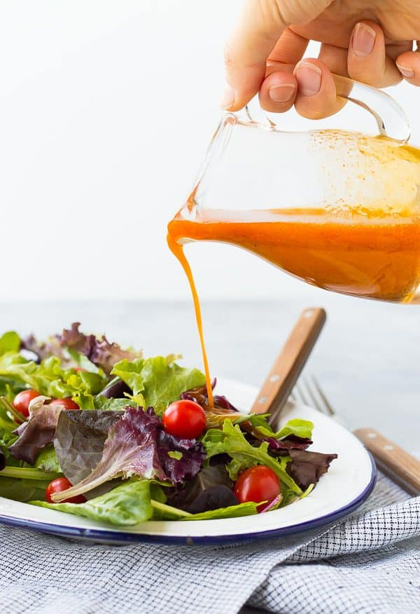Carrot-Vinaigrette-Dressing-Web-5-of-6-600x876.jpg