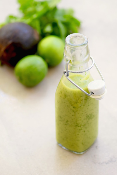 avocado cilantro dressing.jpg