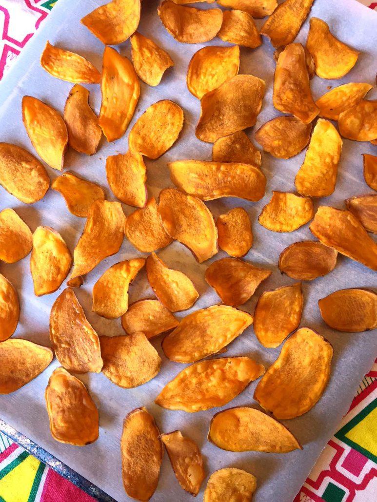 sweet_potato_chips-773x1030.jpg