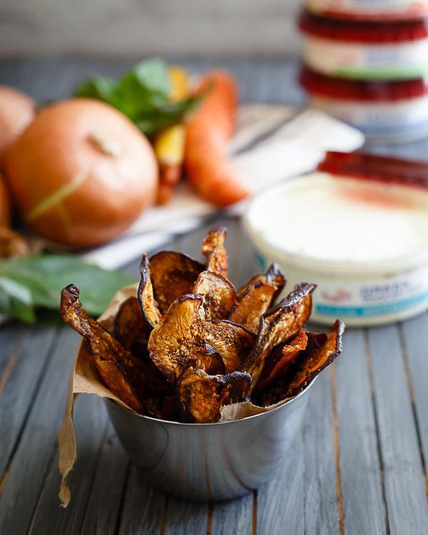 Mediterranean-eggplant-chips-1.jpg