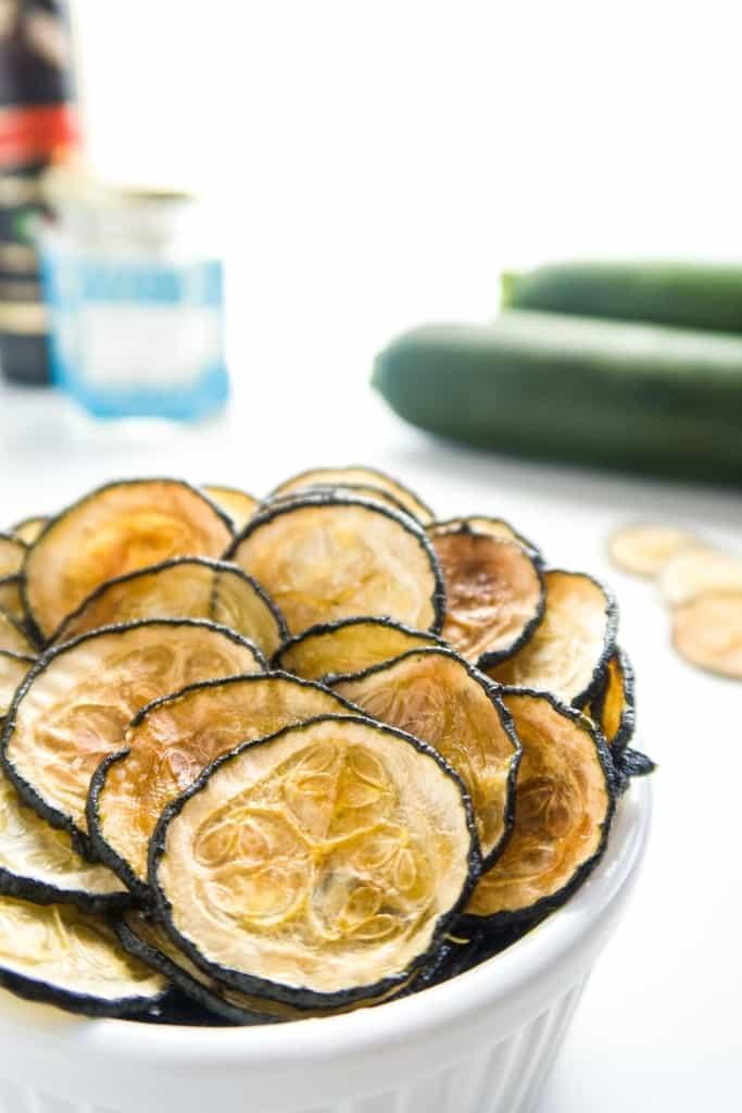 wholesomeyum_truffle-salt-zucchini-chips-1.jpg