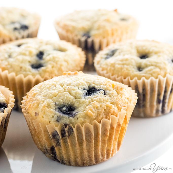 www.wholesomeyum.com-keto-low-carb-paleo-blueberry-muffins-recipe-1.jpg