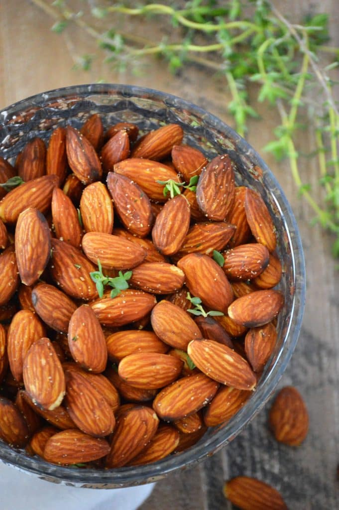 Fried-Almonds-with-Thyme-1-681x1024.jpg