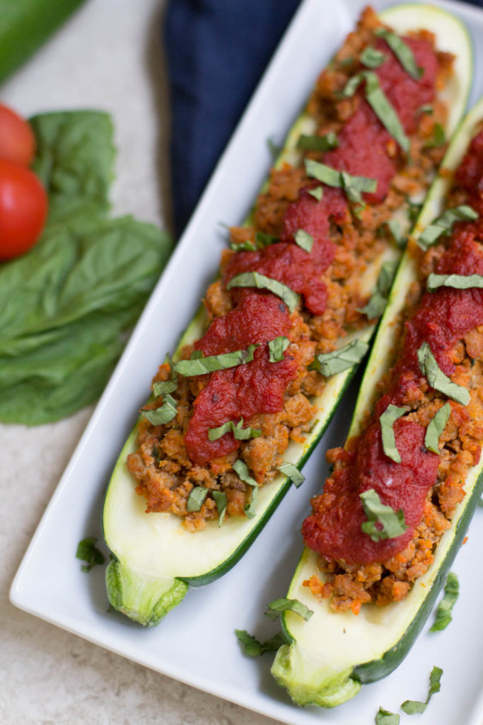 whole-30-turkey-bolognese-stuffed-zucchini-1-683x1024.jpg
