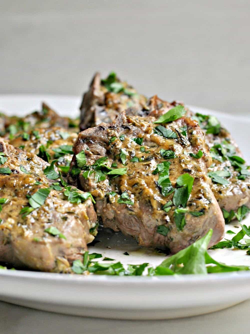 Roasted-Lamb-Loin-Chops-Served__.jpg