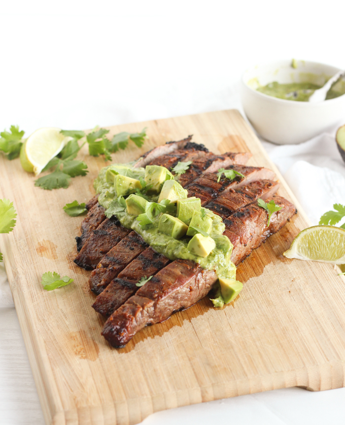 flank-steak-avocado-chimichurri-4.jpg