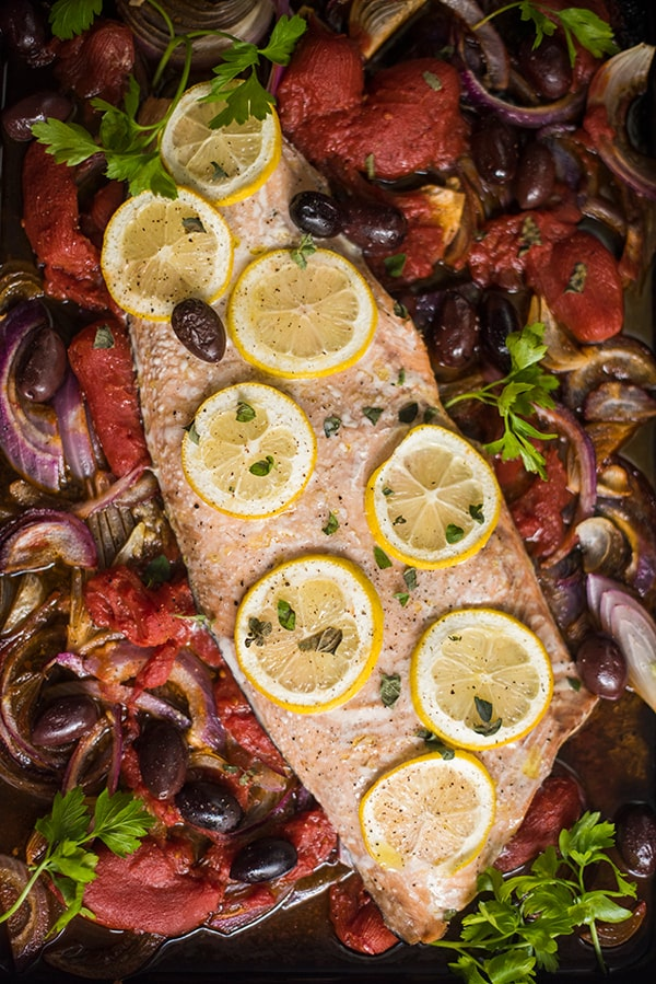 Roasted-Salmon-with-Olives-and-Tomatoes.jpg