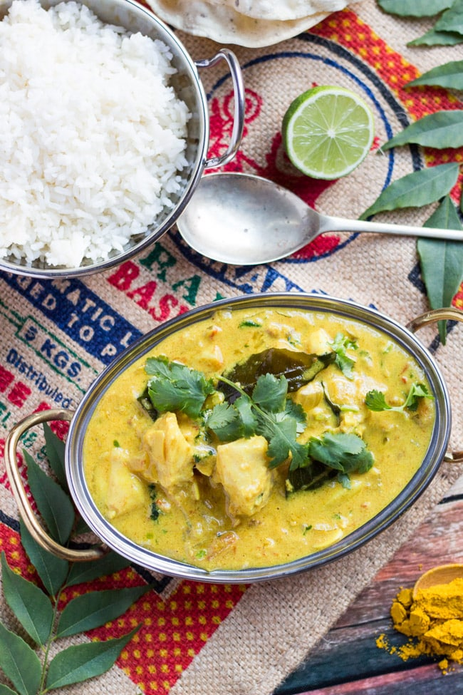 Quick-Fish-Curry-3.jpg